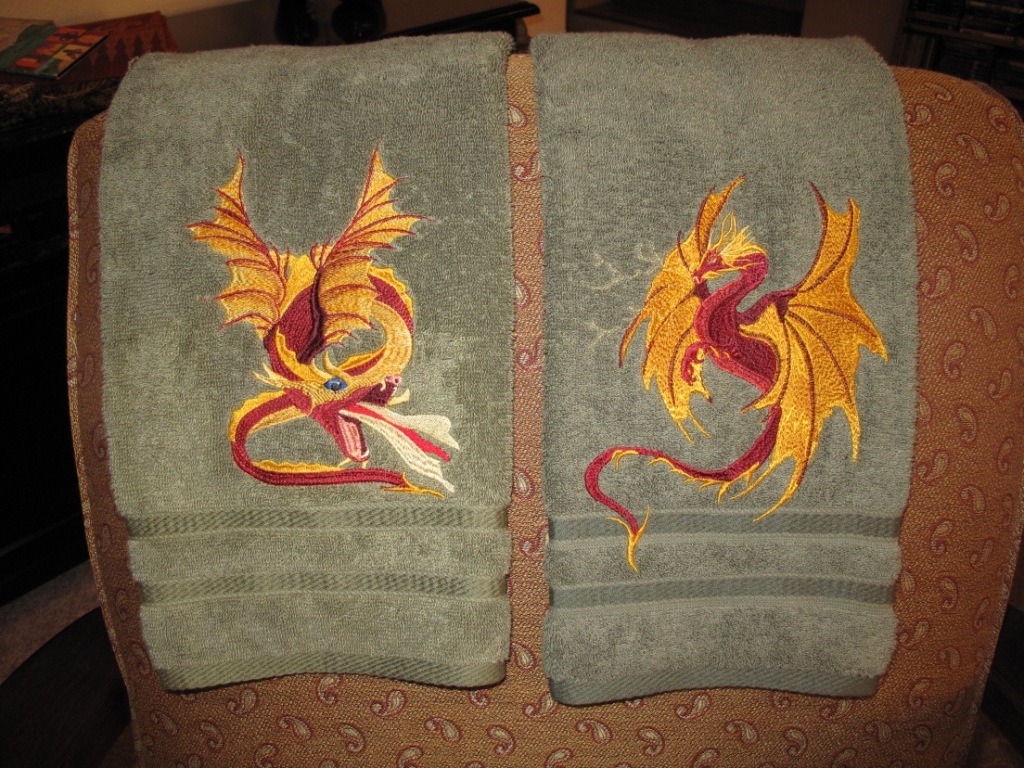 Cleared teen machine embroidery designs that