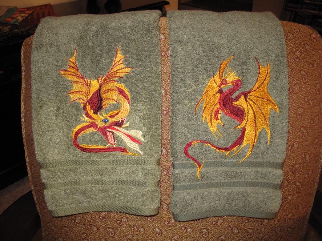 Wonderful Dragon Machine Embroidery Designs 1024 x 768 · 340 kB · jpeg