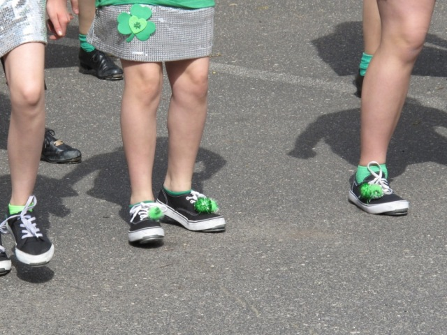 Murphys Irish Days 20