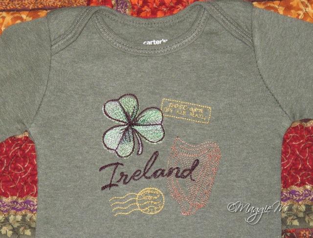 UT Ireland